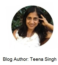 v2teena_blog_author
